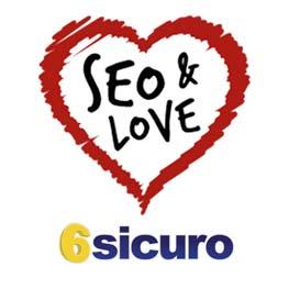 seo&love