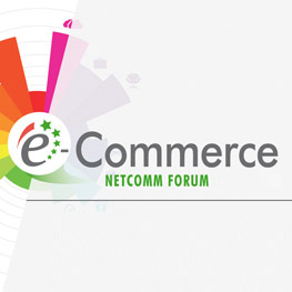 e-commerce netcomm forum