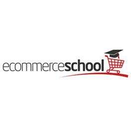 ecommerceschool