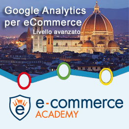 e commerce academy