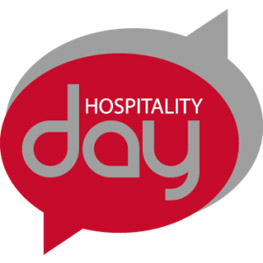 Hospitality day event