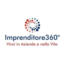 imprenditore360