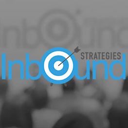 Inbound Strategies - Un evento pratico e diretto sull'inbound marketing e sulle tecniche SEO