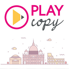 play copy