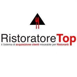 Ristoratore Top