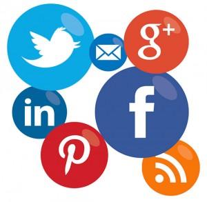social media gestione