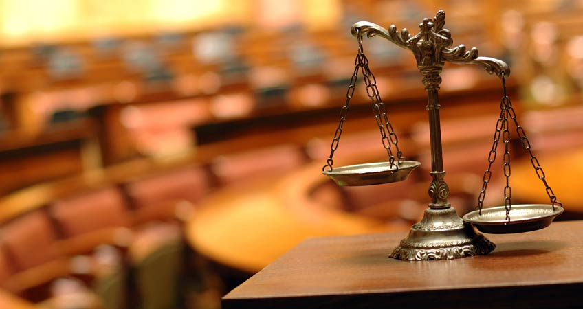Sei un avvocato? Il web marketing può dare una svolta alla tua attività