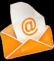 email-altavista