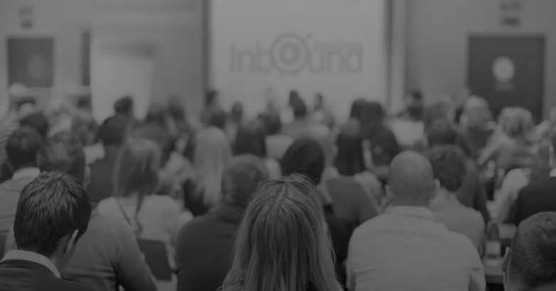 L'essenza di Inbound Strategies: panoramica dell'evento