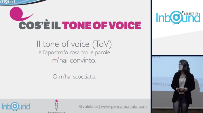 valentinafalcinelli_inboundstrategies_altavista