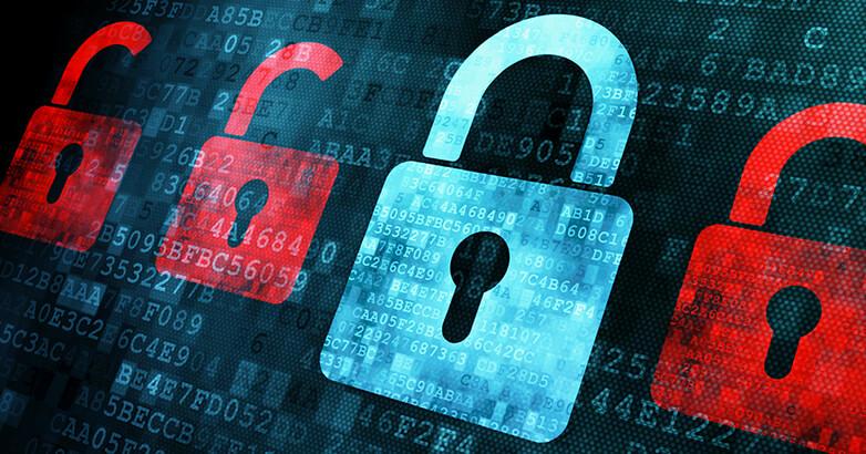 Sicurezza sul web, Google dà il nuovo annuncio