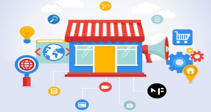 E-commerce, 4 vantaggi che non avevi considerato per la tua attività