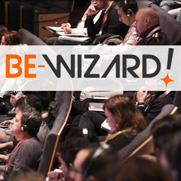be-wizard