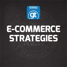 e-commerce strategies gt