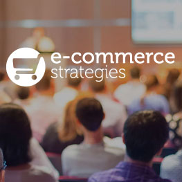 e-commerce strategies