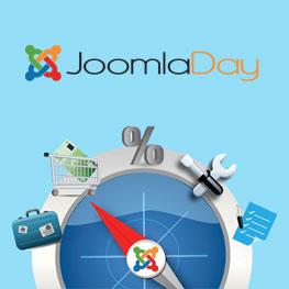 joomla day